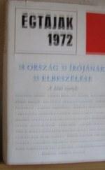 Külföldi írók elbeszélései/ 651