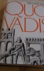 Quo Vadis/ 663