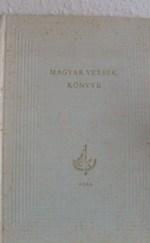 Magyar versek/ 642