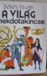 A világ anakdotakönyve 626