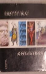 Esztétikai kislexikon/ 2342