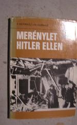 Merénylet Hitler ellen/ 2646