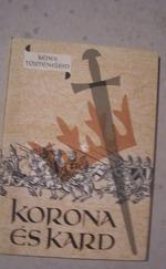 Korona és kard/ 2606