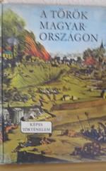 A török magyarországon/ 594