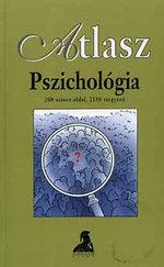Atlasz - Pszichológia