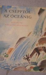 A csepptől az óceánig/ 2661