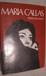 Maria Callas/ 2565