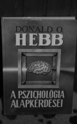 A pszihologia alapkérdései