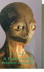 A földön kívüli értelem kutatása