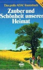 Zauber und Schönheit unserer Heimat (könyv és kártyadoboz)