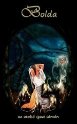 Bolda, az utolsó sámán