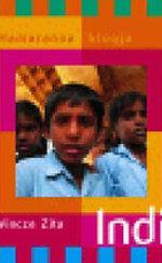 India gyógyszálló - Hamaranna blogja