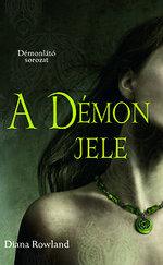 A démon jele