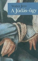 A Júdás-ügy