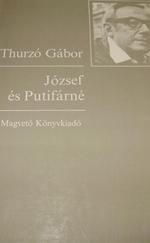 József és Putifárné