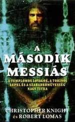 A második Messiás