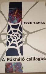A Pókháló csillagkép