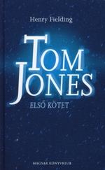 Tom Jones I.-II.