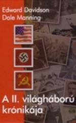 A II. világháború krónikája