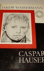 Caspar Hauser