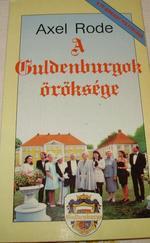 Guldenburgok öröksége