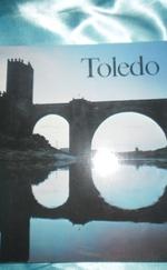 Toledo (műemlék városok)