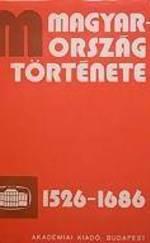 Magyarország története 1526- 1626 (3/1.)