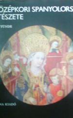 A középkori spanyolország festészete