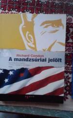 A Mandzsúriai jelölt