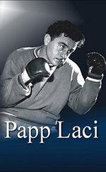 Papp Laci