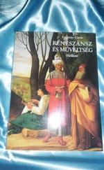 Reneszánsz és műveltség