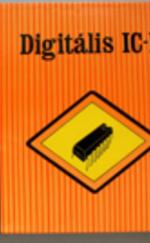 Digitális IC-k (74-es sorozat)