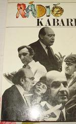 Rádió Kabaré - Válogatás