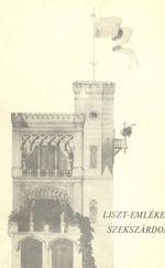 Liszt-emlékek Szekszárdon