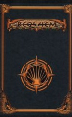 Requiem (szerepjáték-könyv)