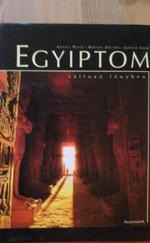 Egyiptom változó fényben