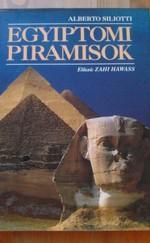 Egyiptomi piramisok