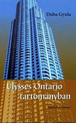 Ulysses Ontario tartományban