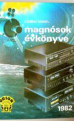 Magnósok Évkönyve 1982
