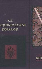 Az azerbajdzsáni folklor