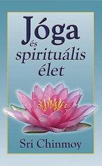 Jóga és spirituális élet