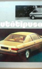 Autótípusok (1977)