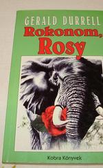 Rokonom, Rosy