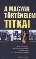 A magyar történelem titkai