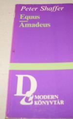 Equus, Amadeus