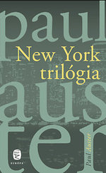 New York trilógia