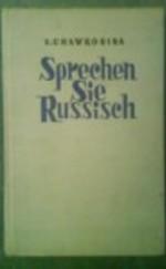 Sprechen Sie Russisch