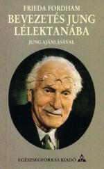 Bevezetés Jung lélektanába