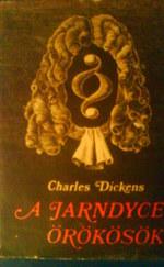 A Jarndyce-örökösök