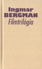 Filmtrilógia